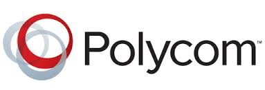 Polycom Media and VoIP Phones
